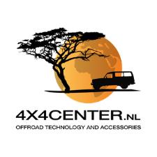 4x4Center