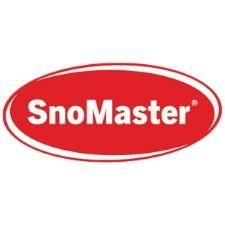 SnoMaster