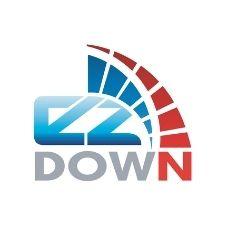 EZDown