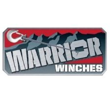 Warrior Winch
