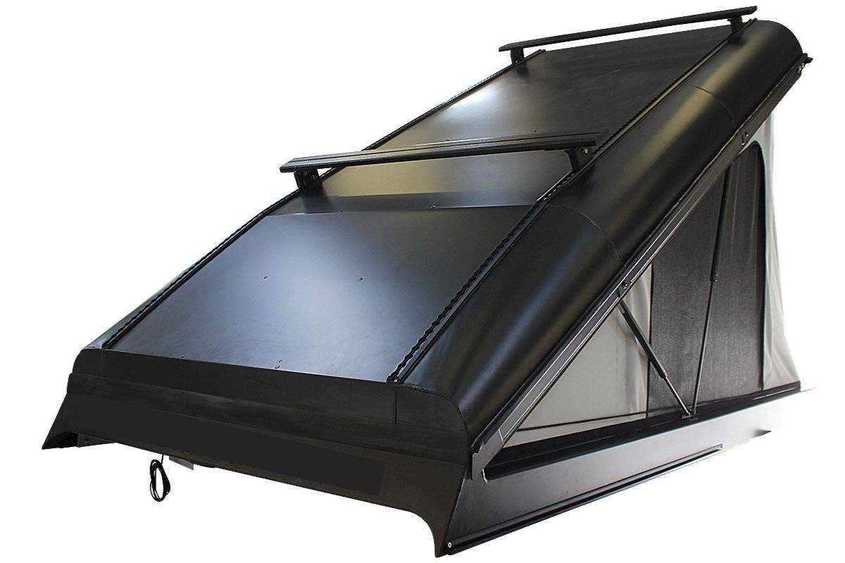 Roofconversions