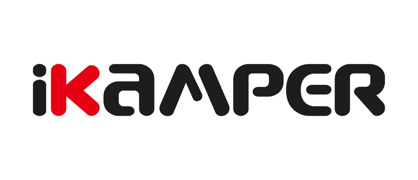 iKamper