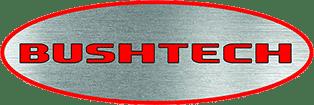 Bushtech